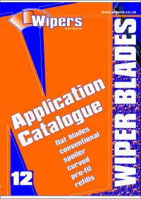 Complete Application Book